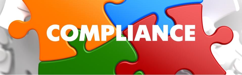 compliancehubspot.png